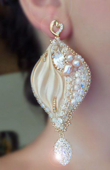 Online Fashion Jewelry wears Accessories by SA Art & Designs